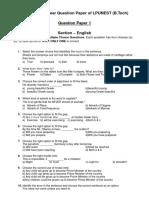 previous-year-LPUNEST(B.Tech)-Question-Paper.pdf