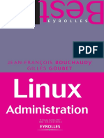 Linux_Administration_Best_f_o.pdf
