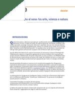 2_Allattamento_al_seno_II_GuadagnareSalute.pdf