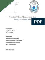 Mgt314. ragib_yeasar_akhour_1611477030.pdf