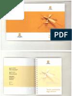 2005_atlante_scotti_bassani_1B.pdf