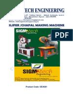 Sigmatech Slipper sole Cutting Machine (2).pdf