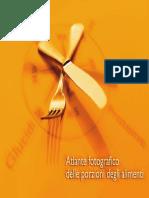 Atlante Fotografico delle Porzioni degli Alimenti.pdf