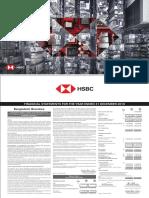 2018-bd-financial-statements
