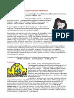 esigenze_nutrizionali_delle_ballerine.doc