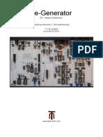 v1-2de-gen-motherboard-e