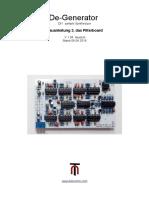 v1-4de-gen-filterboard-d