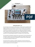 manual-de-generatorv1-02deutsch