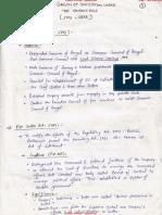 Summary of Laxmikant Indian Polity@UPSCPDFDrive.pdf