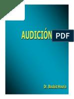 32.PRACTICA AUDICIN