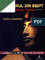 Misterul din Egipt primul tunel.pdf