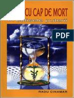 Radu Cinamar-Viitor cu cap de mort.pdf