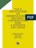 02 TVA e desenvolvimento regional.pdf