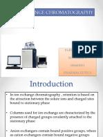 ionexchangechromatography-111201084735-phpapp01.pdf
