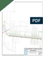 Proyeco linea 13,2Kv Av.Berrondo-Layout1