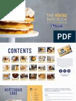 Stork-Heritage-Bake-Book.pdf