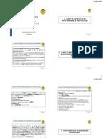 CATI - Cerinte caiet practica contabilitate publica 2020.pdf
