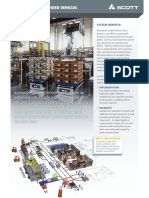 AGV-Brochure.pdf