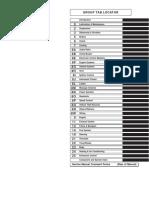 manual chrysler sebring jr.pdf