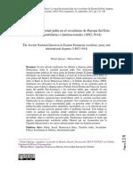 Cuestión judía en socialdemocracia.pdf