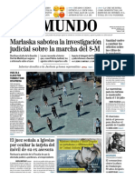 26-05-20-El Mundo rl.pdf