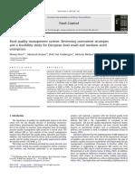 dora2013.pdf