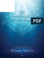 10 messages de vos anges-Doreen Virtue.pdf
