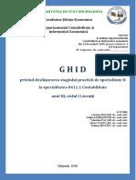 Ghid privind desfasurarea stagiului practicii de specialitate II_Contabilitate (1).pdf