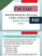 6 FEM3343 - PRINSIP DAN NILAI ETIKA 3343 2 17-18.ppt