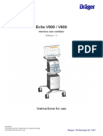 evita-v800-v600-sw-1n-ifu-9055601-en.pdf
