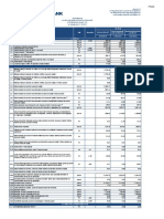 Informatia_activitatea_economico_financiara_31_12_19