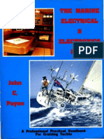 MARINE ELECTRICAL AND ELECTRONICS BIBLE.pdf