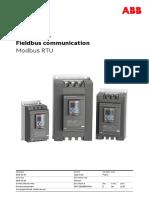 Arrancador suave tipo PSTX30 Modbus_RTU.pdf