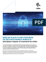 workforce-mobility-choose-right-os-mobile-security-policy-fr-fr