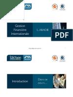 CH0- INTROx1.pdf