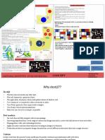 cocncept discussion.pdf