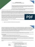 MELCs-Briefer.pdf