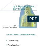 Anfis Respiratory dr Jemmy.ppt