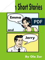 English-Short-Stories-Random-Pages-Sample2