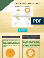 UNIDAD_06_AREAS_DE_REGIONES_CIRCULARES.pptx