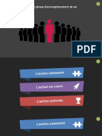 marketing slides (3)
