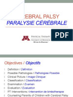 Cerebral Palsy_French - Copie.pptx