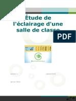 eclairagisme_papier_eleve_bulles
