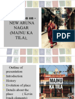 new aruna nagar(urban design) 2.pptx