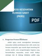 330074197-Power-Point-PKRS.pptx