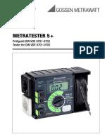 metratester-5plus-ba_d