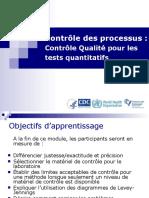 7_e_quant_qc_slides_fr (1)