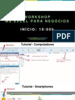 4_MS-Excel-para-negocios_Apresentacao-(GR)