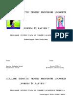 0_auxiliar_didactic.doc