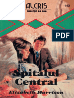 spitalul-central.pdf
